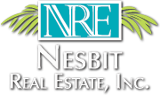Nesbit Real Estate, Inc. Nesbit Real Estate, Inc.