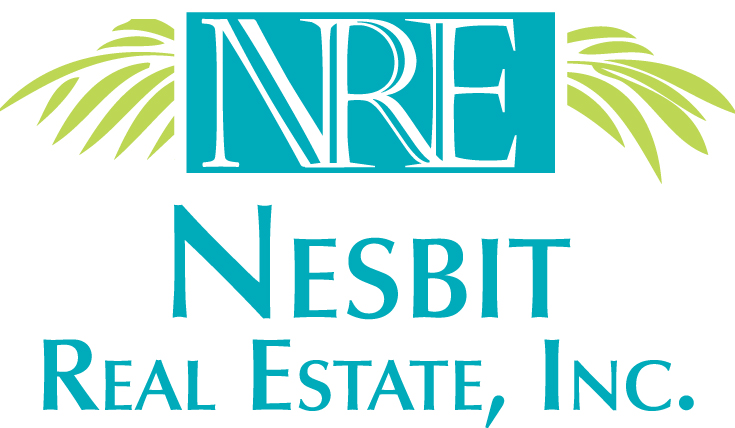 Nesbit Real Estate